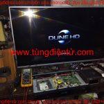 sửa chữa đầu phát dune base 3d www.tùngđiệntử (3)